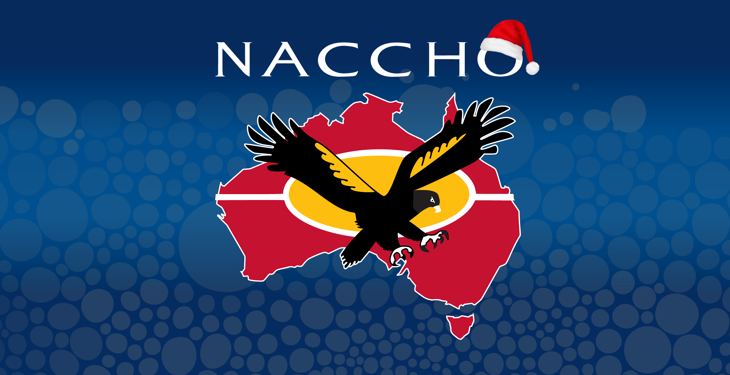 NACCHO Footer (christmas)-01